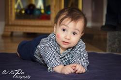 Family Photographer Houston IMG_476