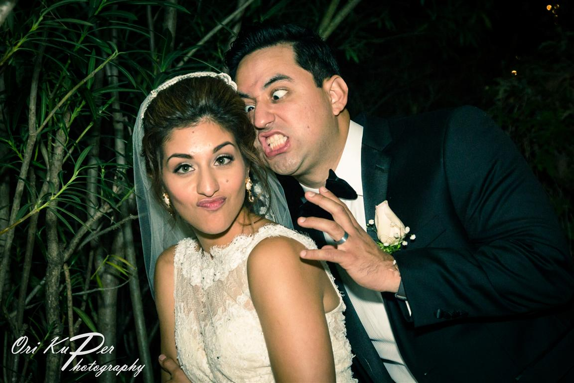 Amy_and_Xavier_Wedding_Houston_2016_269_IMG_0466