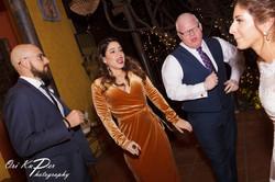 Amy_and_Xavier_Wedding_Houston_2016_552_IMG_0866