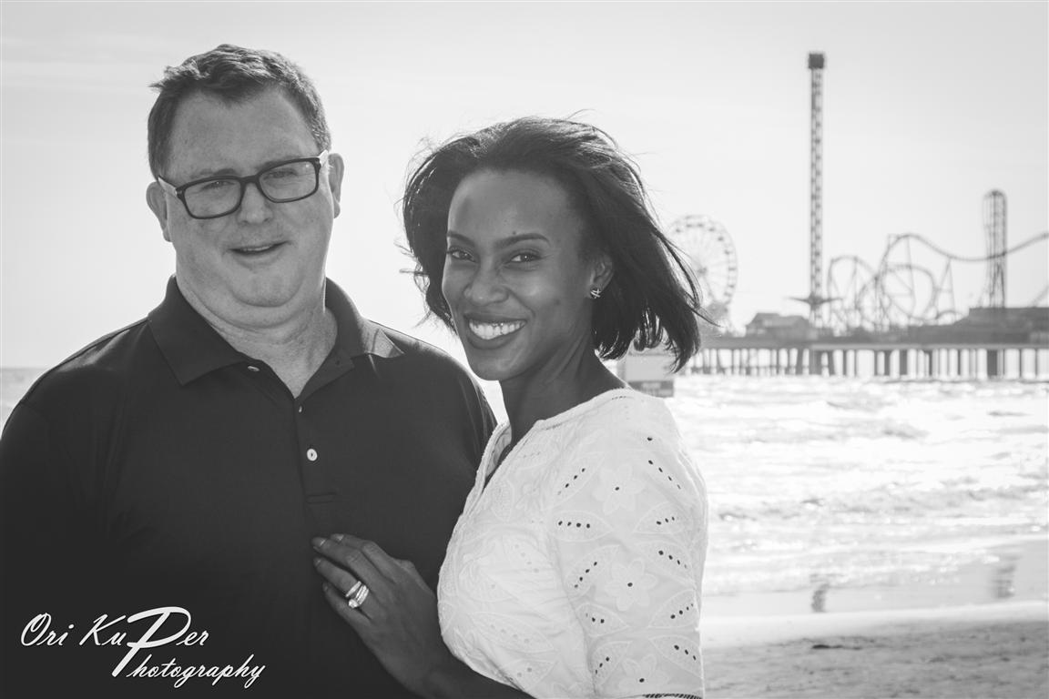 Family Photoshoot Galveston 2016_002_IMG_1032