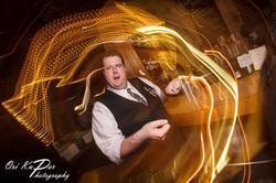 Wedding Photographer Houston TX_7666