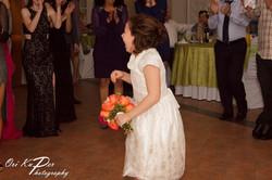 Irina & Leon Wedding Houston 723 IMG_9843