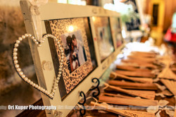 Ori Kuper Photography Weddings Josh Aubrey IMG_3971.jpg