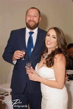 Irina & Leon Wedding Houston 279 IMG_9177