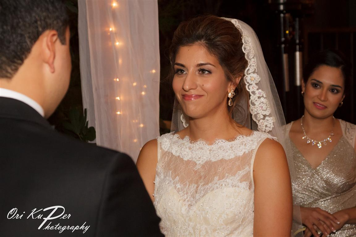 Amy_and_Xavier_Wedding_Houston_2016_169_IMG_0294