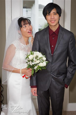 Galveston Wedding Photographer_1469