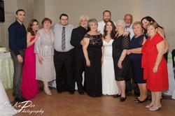 Irina & Leon Wedding Houston 668 IMG_9767
