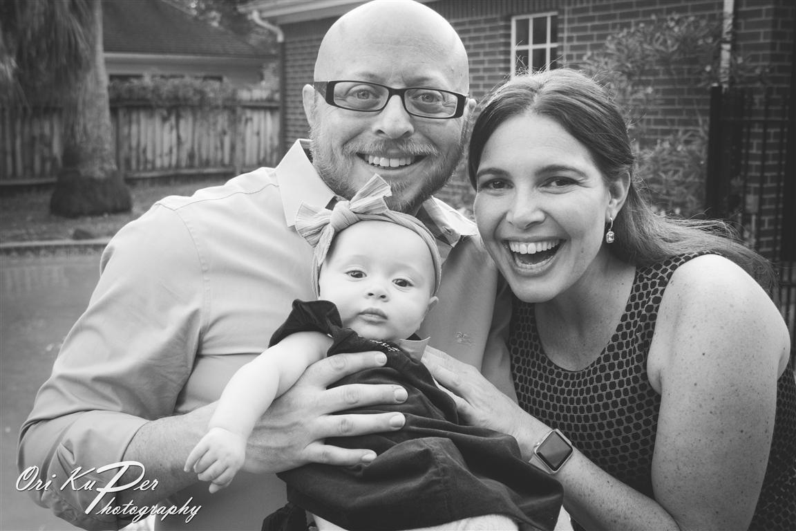 Family Photographer Houston IMG_222