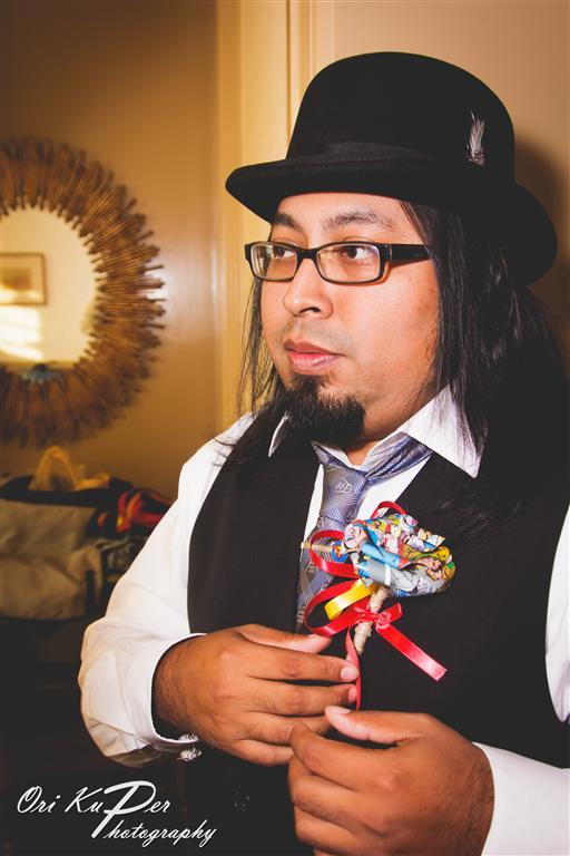 Wedding Photographer Houston TX_7068