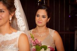 Amy_and_Xavier_Wedding_Houston_2016_159_IMG_0284