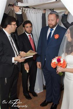 Irina & Leon Wedding Houston 208 IMG_9084