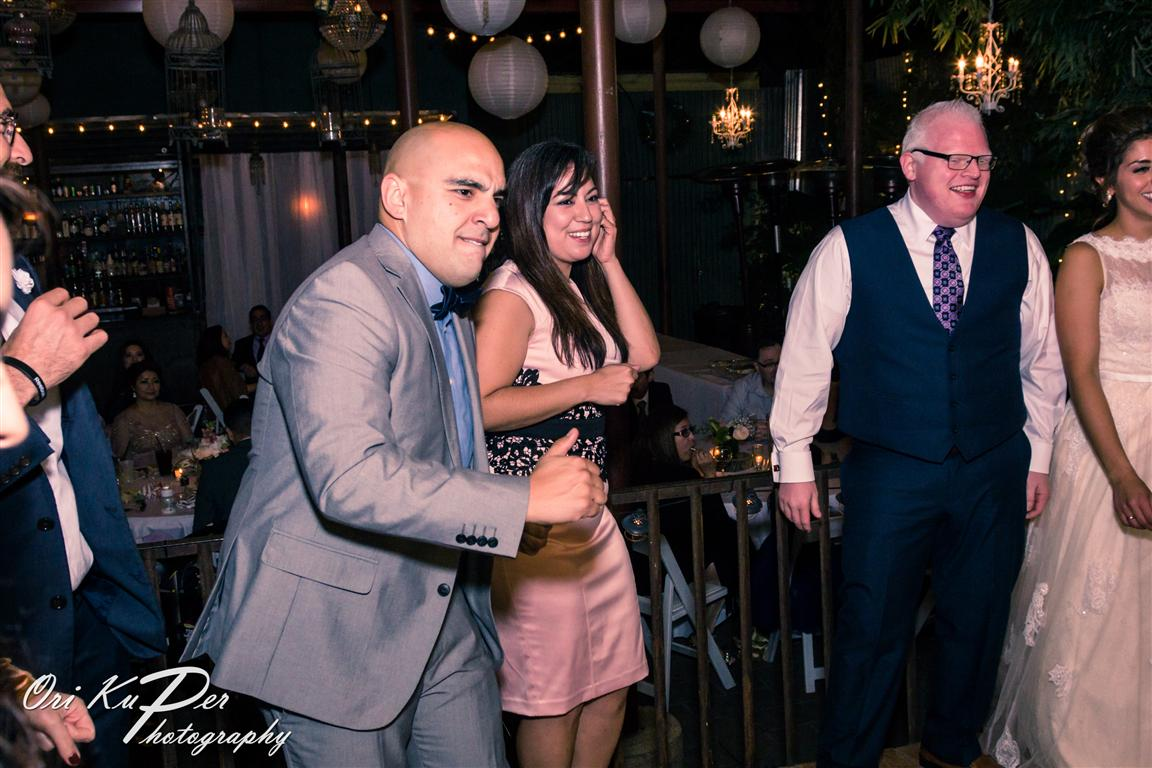 Amy_and_Xavier_Wedding_Houston_2016_579_IMG_0907