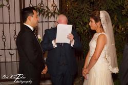 Amy_and_Xavier_Wedding_Houston_2016_172_IMG_0299