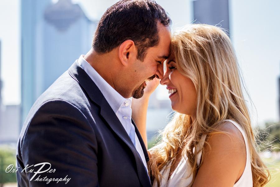 Photographer Courthouse Wedding TX17