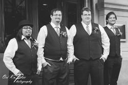 Wedding Photographer Houston TX_7112