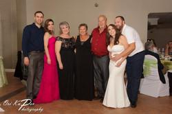 Irina & Leon Wedding Houston 671 IMG_9770