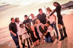 Family Photoshoot Galveston 2016_044_IMG_1123
