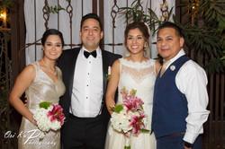 Amy_and_Xavier_Wedding_Houston_2016_250_IMG_0412