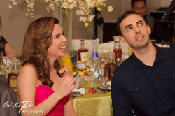 Irina & Leon Wedding Houston 260 IMG_9149