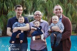 Family Photographer Houston IMG_372