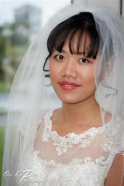 Galveston Wedding Photographer_1424