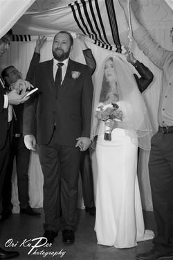 Irina & Leon Wedding Houston 184 IMG_9056
