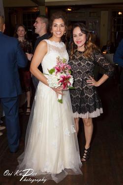 Amy_and_Xavier_Wedding_Houston_2016_317_IMG_0536