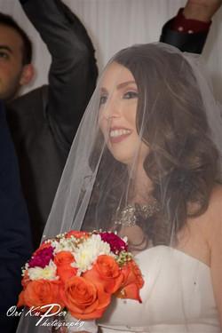 Irina & Leon Wedding Houston 214 IMG_9093