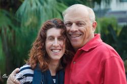 Family Photographer Houston IMG_544