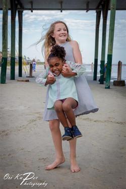 Family Photoshoot Galveston 2016_124_IMG_1317