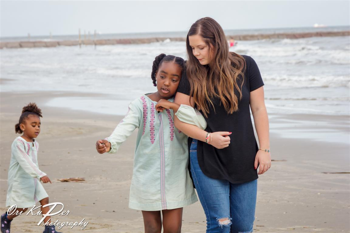 Family Photoshoot Galveston 2016_086_IMG_1227