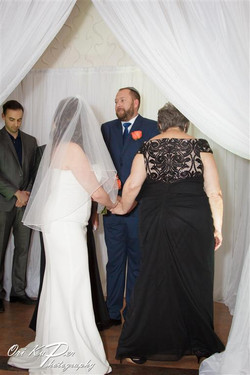 Irina & Leon Wedding Houston 159 IMG_9031