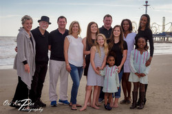 Family Photoshoot Galveston 2016_125_IMG_1323