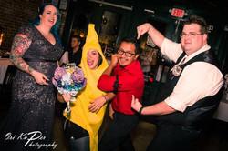 Wedding Photographer Houston TX_7554