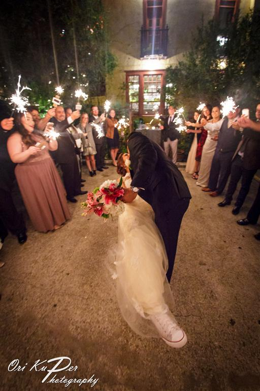 Amy_and_Xavier_Wedding_Houston_2016_725_IMG_8010