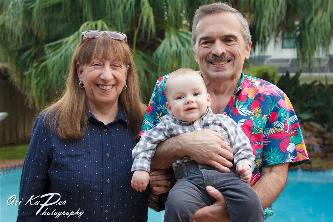 Family Photographer Houston IMG_569