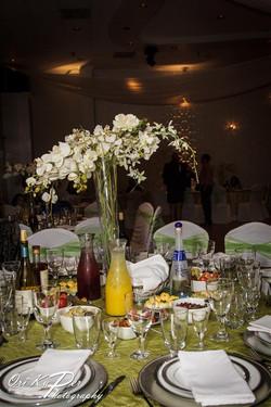 Irina & Leon Wedding Houston 111 IMG_8964