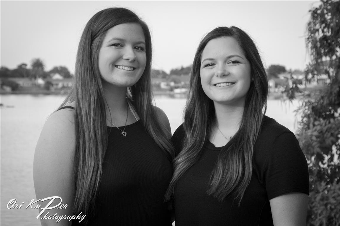 Family Photoshoot Galveston 2016_190_IMG_3411