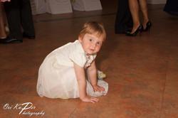 Irina & Leon Wedding Houston 355 IMG_9283