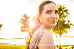 Wedding Photographer Prien Lake Char