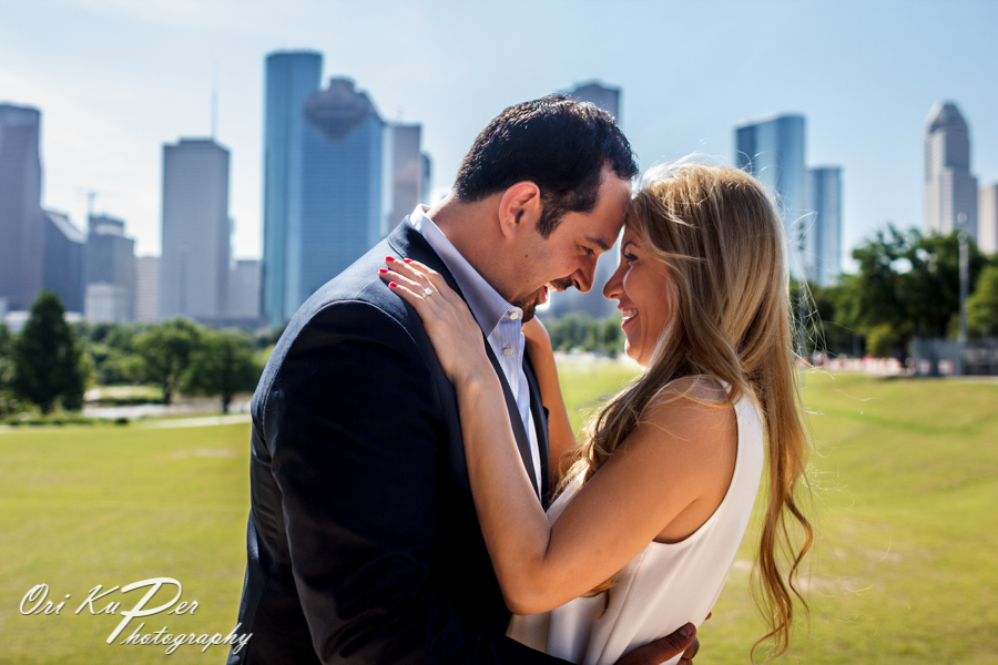 Photographer Courthouse Wedding TX15