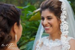 Amy_and_Xavier_Wedding_Houston_2016_030_IMG_0052