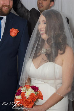 Irina & Leon Wedding Houston 226 IMG_9104