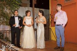 Amy_and_Xavier_Wedding_Houston_2016_459_IMG_0739