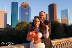Irina & Leon Wedding Houston 001 IMG_8588