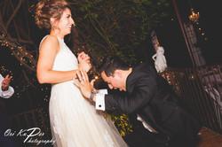 Amy_and_Xavier_Wedding_Houston_2016_689_IMG_1158