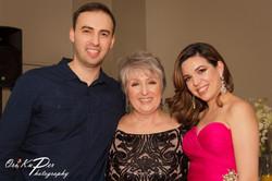 Irina & Leon Wedding Houston 672 IMG_9771
