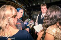 Wedding Photographer Houston TX_7300