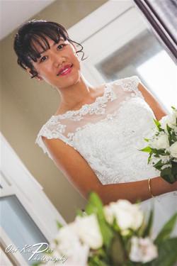 Galveston Wedding Photographer_1397