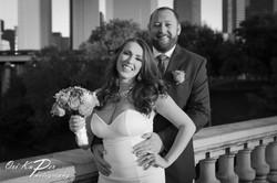 Irina & Leon Wedding Houston 003 IMG_8599